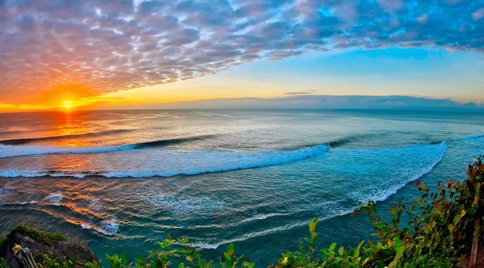 Ululawatu Bali