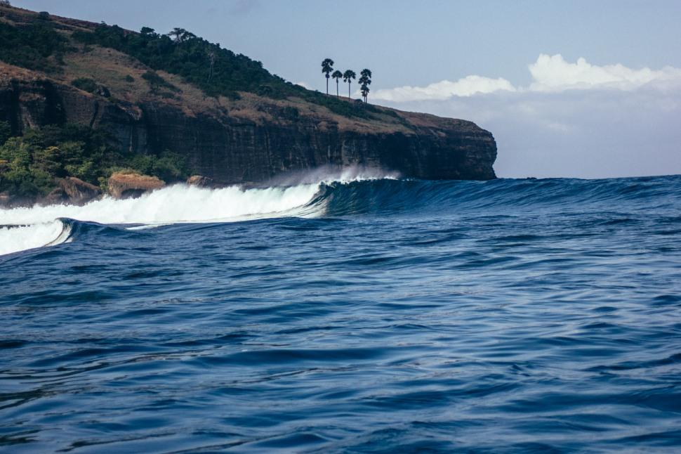 surf sumbawa